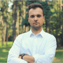 Michał Flisiuk